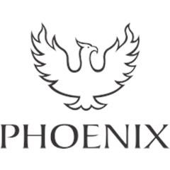 8288-phoenix-marketcity_logo.jpg
