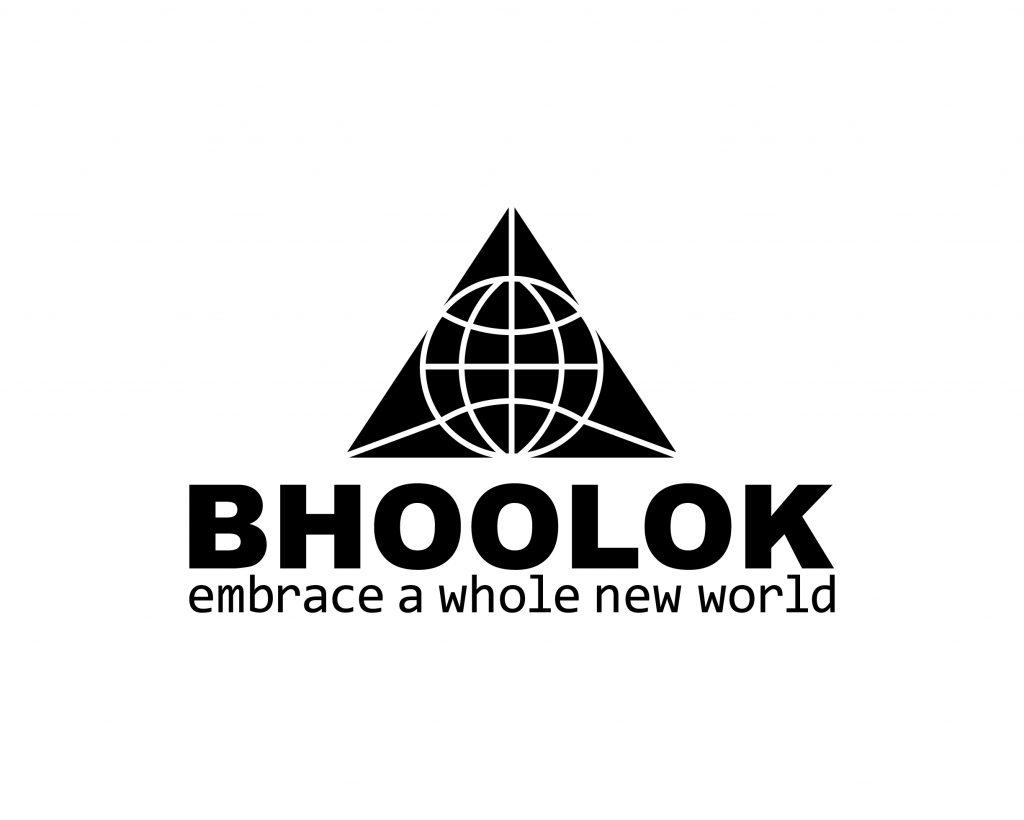Bhoolok Final RGB